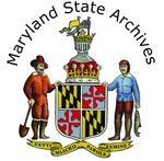 Maryland State Archives: Marriage Certificates