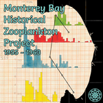 Monterey Bay Historical Zooplankton Project